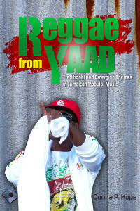 REGGAE FROM YAAD BOOK COVER_small